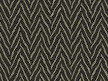 Fabric background texture Stock Photos