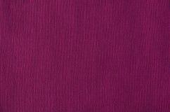 Fabric background texture closeup. Stock Images