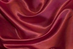 Fabric beautiful folds. Background of textiles. Fabric beautiful folds. Background of textile Stock Image