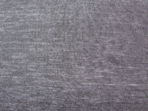 The fabric is black and white Royalty Free Stock Photography