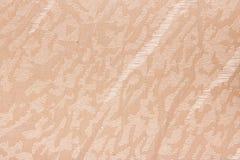 Fabric blind curtain texture background Stock Photos