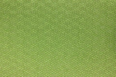 Fabric blind curtain texture background Royalty Free Stock Image