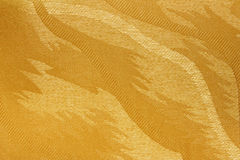 Fabric blind curtain texture background Royalty Free Stock Photo