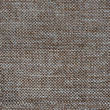 Fabric brown seamless texture Royalty Free Stock Image