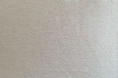 A fabric Brown Textile Background Stock Photos