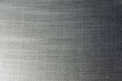 Fabric canvas metal color background Stock Photo