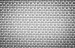 Fabric canvas. White fabric canvas background,texture Royalty Free Stock Photo
