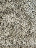 Fabric carpet. Fabric capet (black and white stock photos
