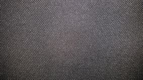 Fabric / carpet texture and background. Abstract texture Stock Images