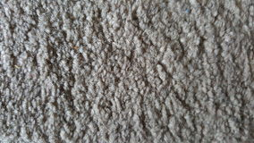 Fabric / carpet texture and background. Abstract texture / wallpaper Stock Photo