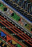 Fabric and cloth Stock Photos