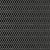Fabric covering Royalty Free Stock Photography