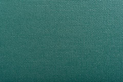 Fabric Curtain Texture. Fabric blind curtain background. Royalty Free Stock Photography