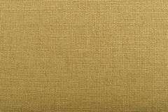 Fabric Curtain Texture. Fabric blind curtain background. Stock Image