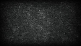 Fabric dark background Royalty Free Stock Photography