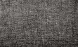 Fabric dark background Royalty Free Stock Photo