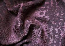 Fabric Royalty Free Stock Image