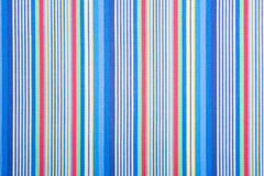 Fabric. fabric texture for background Stock Photography