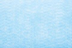 Fabric felt texture background seamless Royalty Free Stock Image