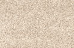 Fabric fibrous rough texture Royalty Free Stock Images