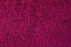 Fabric five Royalty Free Stock Photography
