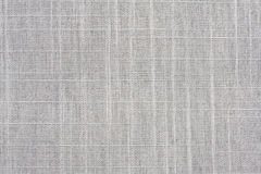 Fabric from flax Stock Photos