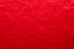 Fabric folds Royalty Free Stock Images