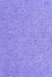 Fabric folds Stock Photos