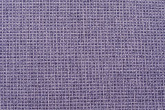 Fabric folds Royalty Free Stock Photo