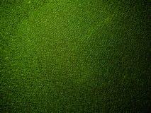 fabric green 免版税库存照片
