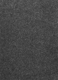 Fabric grey texture Royalty Free Stock Photos