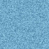 Fabric knit seamless generated texture Royalty Free Stock Photography