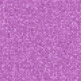 Fabric knit seamless generated texture Stock Images