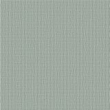 Fabric knit seamless generated texture Royalty Free Stock Image