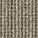Fabric knit seamless generated texture Stock Photo