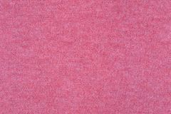 Fabric knitting wool texture pink color. Cloth knitted wool background. Fabric knitting wool texture pink color. Cloth knitted wool surface Royalty Free Stock Images