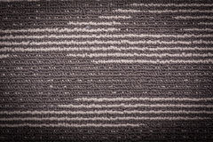 Fabric of local, background. Partial close-up of the fabric Royalty Free Stock Photos