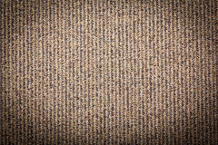 Fabric of local, background. Partial close-up of the fabric Royalty Free Stock Photo