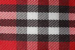 Fabric macro stock photography