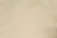 Fabric material burlap texture for background Royalty Free Stock Photos