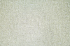 Fabric material burlap texture for background Royalty Free Stock Photo