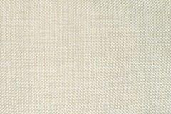 Fabric material burlap texture for background Stock Photos