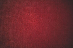 Fabric material close up Royalty Free Stock Images