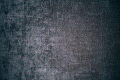 Fabric material close up Royalty Free Stock Photos
