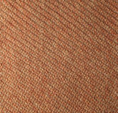 Fabric material weave Royalty Free Stock Image