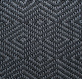 Fabric material weave Stock Photo