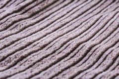 Fabric multicolored. Fabric craft cloth color silck abstract multicolored Stock Photo