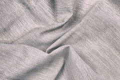 Fabric napkin texture Royalty Free Stock Photo