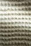 Fabric pattern Royalty Free Stock Photo
