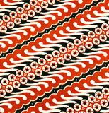 Fabric Pattern Royalty Free Stock Photos